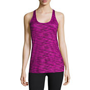 Xersion™ Singlet Tank, Studio Long Sleeve Wrap Tee or Graphic Legging