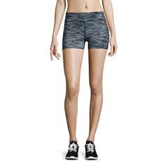 Xersion™ Quick-Dri Performance Shorts