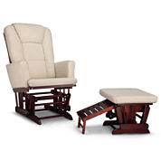 Graco Hayden  Collection Cherry