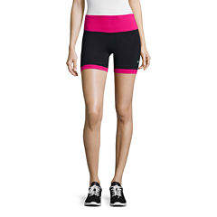 Tapout® Warrior Compression Shorts