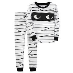 Carter's Halloween 2-pc. Pajama Set Boys