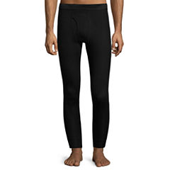 Rockface Base Layer Thermal Pants