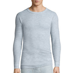 Rockface Polyester Wool Thermal Shirt