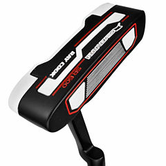 Ray Cook Silver Ray SR600 Putter 34IN