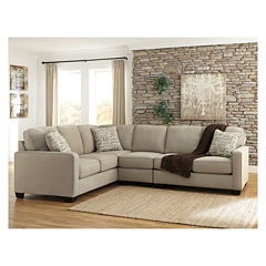 Signature Design by Ashley® Camden Sectional