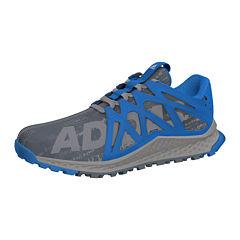 Adidas Vigor Bounce Mens Running Shoes