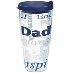 Tervis® 24-oz. Definition of Dad Insulated Tumbler