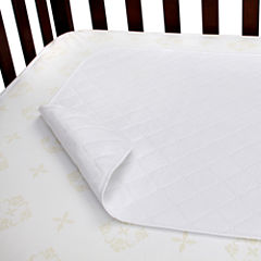 Carter's 2-pc. Crib Pad