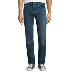 Arizona Flex Denim Skinny Jeans