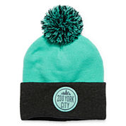 Zoo York® Duo Tone Beanie