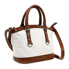 Mondani Kiley Satchel