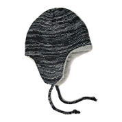 MUK LUKS® Marled Trapper Hat
