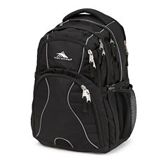High Sierra® Swerve Backpack