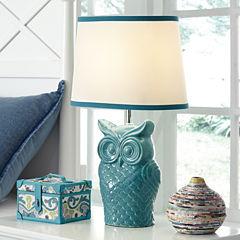 Signature Design by Ashley® Sarva Table Lamp
