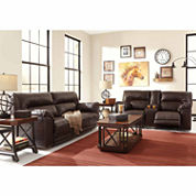 Loveseats Living Room Sets For The Home Jcpenney