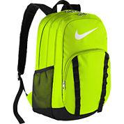 Nike® Brasilia XL Backpack