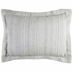 Rizzy Home Sebastian Pillow Sham