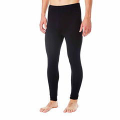 Heatcore™ Lightweight Thermal Pants