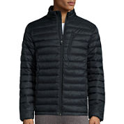 Xersion® Packable Puffer Jacket