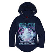 Arizona Girls Hoodie-Big Kid