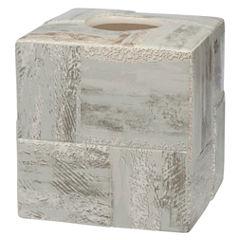 Quarry Tissue Box Cover