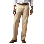 Dockers® D2 Easy Straight-Fit Pants