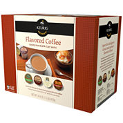 K-Cup® 48-ct. Flavored Variety Pack