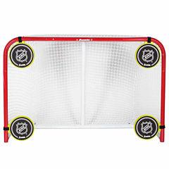 Franklin Sports NHL