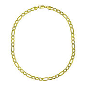 10K Yellow Gold 8½