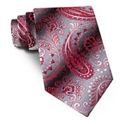 Van Heusen® Empire Paisley Xl