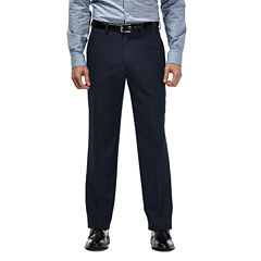 Haggar Flat Front Pants