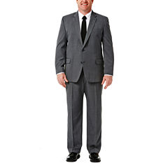 Haggar Travel Perfomance Suit Separates - Big & Tall