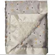 Petit Tresor Blankets