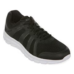 Xersion Spedometric Mens Running Shoes