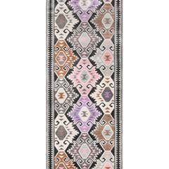 Novogratz By Momeni Terrace Rectangular Rugs