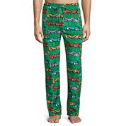 Nickelodeon™ Teenage Mutant Ninja Turtles Microfleece Pajama Pants
