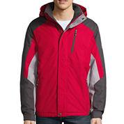 ZeroXposur® Beacon Midweight Jacket