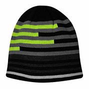 Xersion® Block Stripe Beanie