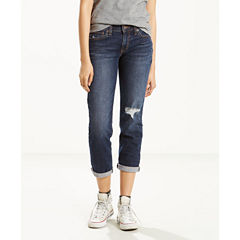 Levi's Relaxed Fit