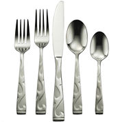 Oneida®  Tuscany 20-pc. Flatware Set