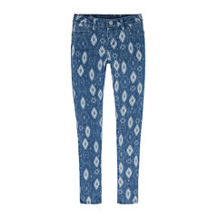 Levi's Jeggings Big Kid Girls