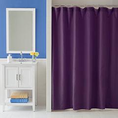 Martex Shower Curtain