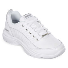 Reebok® Lumina Womens Walking Shoes