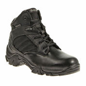 Bates® Gx-4 Mens Slip-Resistant Work Boots