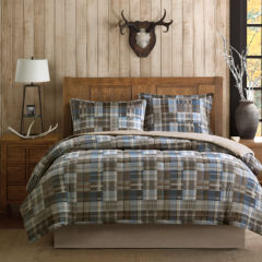 clearance for bed & bath - jcpenney
