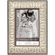 Victoria Cream Picture Frame