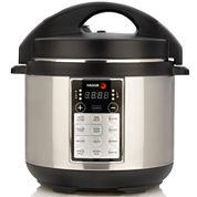 Fagor® Lux 4-qt. Multi-Cooker
