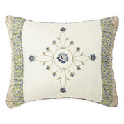 Home Expressions Peyton Oblong Decorative Pillow