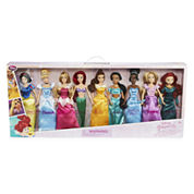 Disney Disney Princess Doll