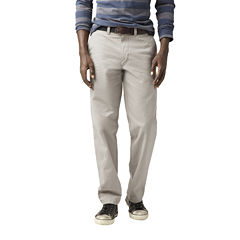 Dockers® D3 Crossover Cargo Pants